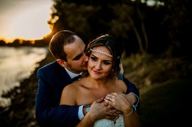 A Pretty Autumn Wedding at Saltmarshe Hall (c) Hayley Baxter (50)