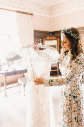 A Rustic Wedding at Dorfold Hall (c) Jessica Reeve (14)