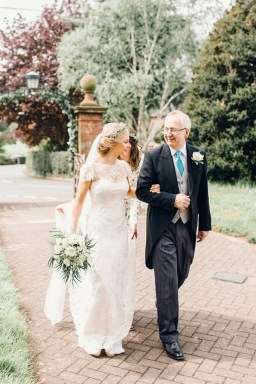 A Rustic Wedding at Dorfold Hall (c) Jessica Reeve (22)