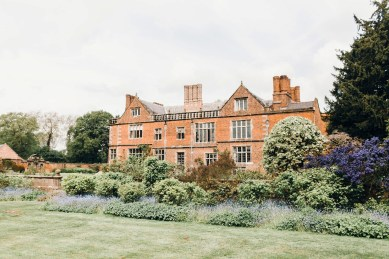 A Rustic Wedding at Dorfold Hall (c) Jessica Reeve (3)