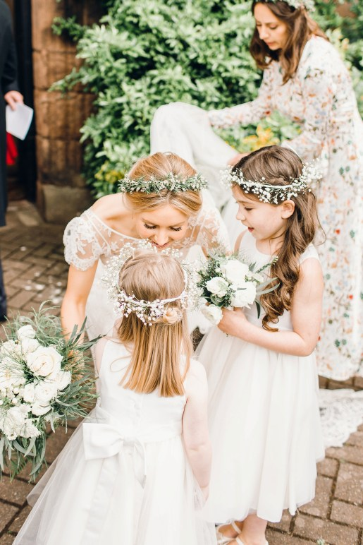 A Rustic Wedding at Dorfold Hall (c) Jessica Reeve (30)