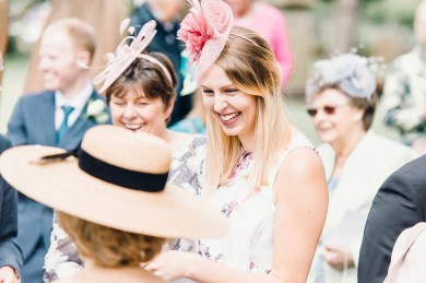 A Rustic Wedding at Dorfold Hall (c) Jessica Reeve (33)