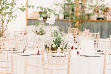 A Rustic Wedding at Dorfold Hall (c) Jessica Reeve (43)
