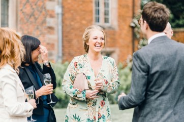 A Rustic Wedding at Dorfold Hall (c) Jessica Reeve (48)