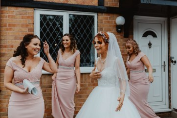 A Rustic Wedding in Pontefract (c) Stevie Jay Photography (15)