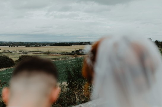 A Rustic Wedding in Pontefract (c) Stevie Jay Photography (30)