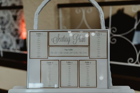 A Rustic Wedding in Pontefract (c) Stevie Jay Photography (45)