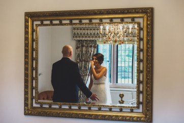 A Sophisticated Wedding at Colshaw Hall (c) Jess Yarwood (10)