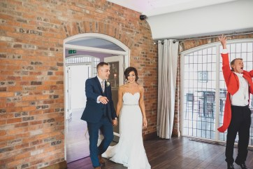 A Sophisticated Wedding at Colshaw Hall (c) Jess Yarwood (33)