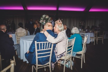 A Sophisticated Wedding at Colshaw Hall (c) Jess Yarwood (45)