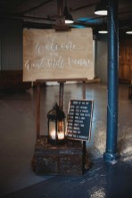 A Sparkling Wedding at The West Mill (c) Sharon Trees (2)