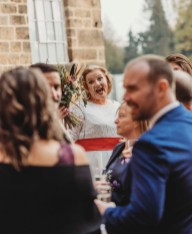 A Sparkling Wedding at The West Mill (c) Sharon Trees (36)