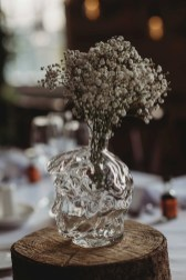 A Sparkling Wedding at The West Mill (c) Sharon Trees (38)