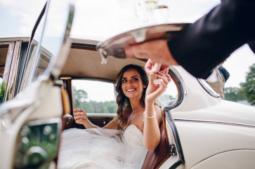 A Summer Wedding at Iscoyd Park (c) Amy B Photography (21)