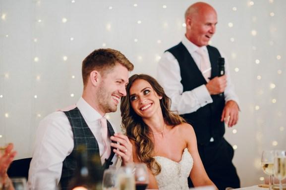 A Summer Wedding at Iscoyd Park (c) Amy B Photography (40)