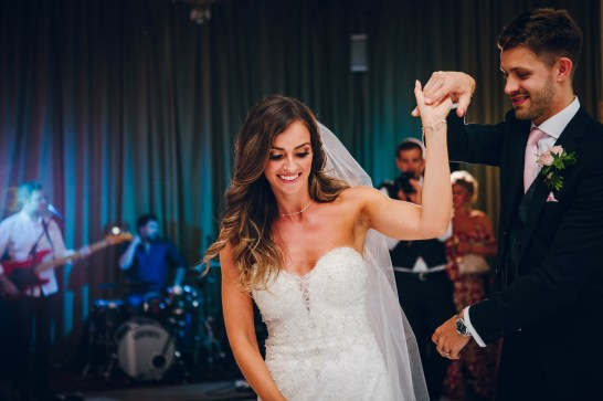 A Summer Wedding at Iscoyd Park (c) Amy B Photography (49)