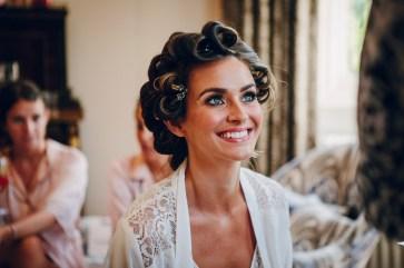 A Summer Wedding at Iscoyd Park (c) Amy B Photography (6)