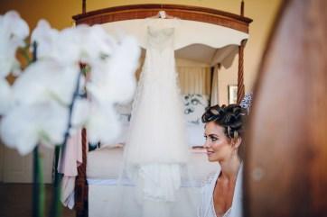 A Summer Wedding at Iscoyd Park (c) Amy B Photography (7)