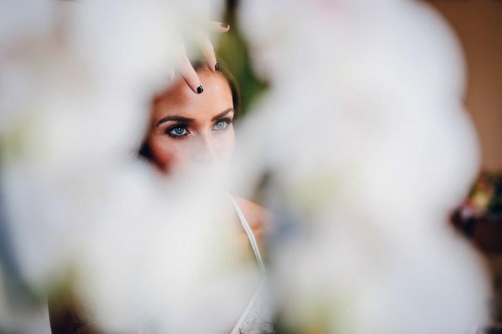 A Summer Wedding at Iscoyd Park (c) Amy B Photography (9)