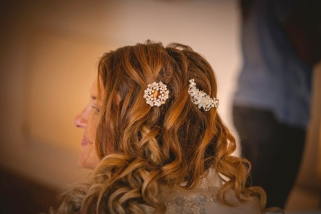 A Tipi Wedding at Broughton Hall (c) JPR Shah Photography (11)