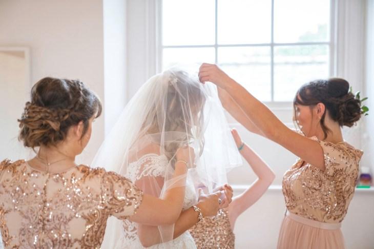 A Tipi Wedding at Broughton Hall (c) JPR Shah Photography (20)
