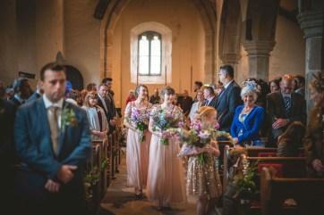 A Tipi Wedding at Broughton Hall (c) JPR Shah Photography (29)