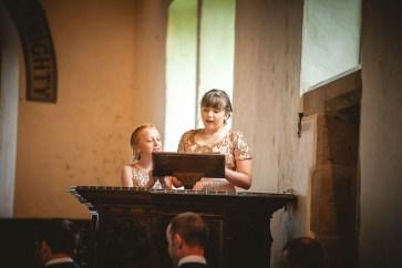 A Tipi Wedding at Broughton Hall (c) JPR Shah Photography (32)