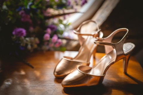A Tipi Wedding at Broughton Hall (c) JPR Shah Photography (4)