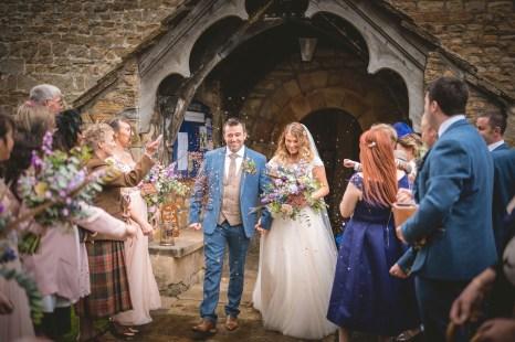 A Tipi Wedding at Broughton Hall (c) JPR Shah Photography (40)