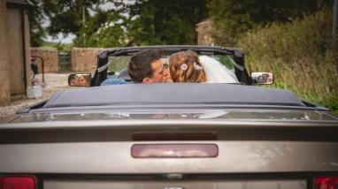 A Tipi Wedding at Broughton Hall (c) JPR Shah Photography (45)