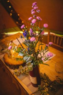 A Tipi Wedding at Broughton Hall (c) JPR Shah Photography (57)