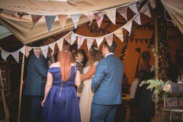 A Tipi Wedding at Broughton Hall (c) JPR Shah Photography (71)