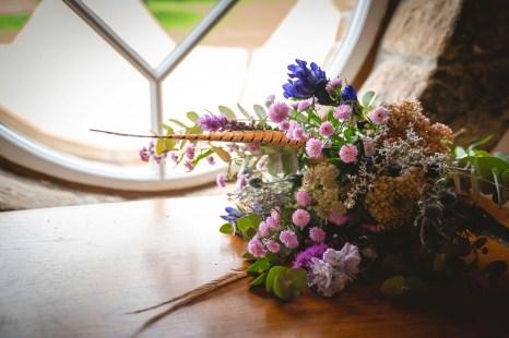 A Tipi Wedding at Broughton Hall (c) JPR Shah Photography (9)