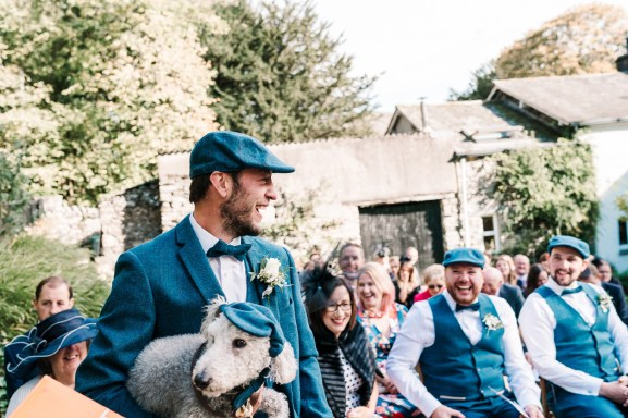 A Tipi Wedding in The Lake District (c) Silver Sixpence Film & Photo (31)
