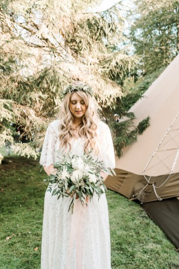 A Tipi Wedding in The Lake District (c) Silver Sixpence Film & Photo (45)