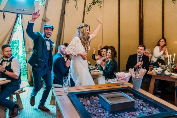 A Tipi Wedding in The Lake District (c) Silver Sixpence Film & Photo (52)