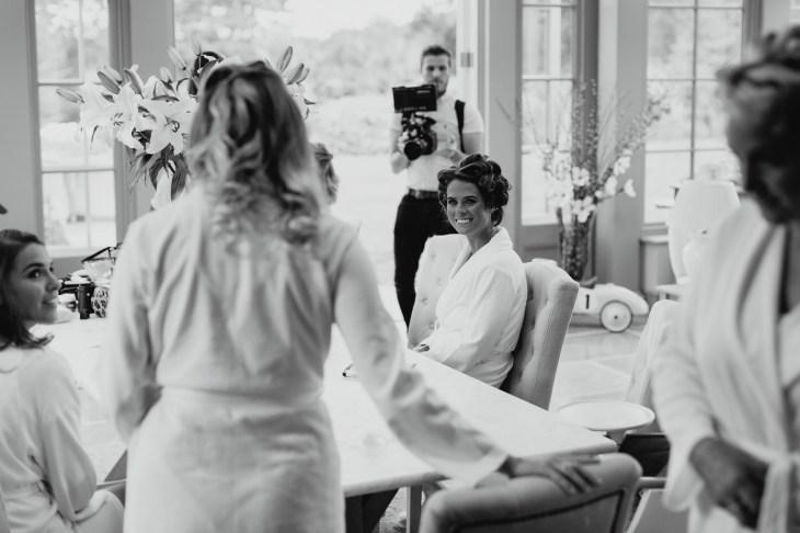 An Elegant Wedding at Home (c) Aaron Cheeseman (10)