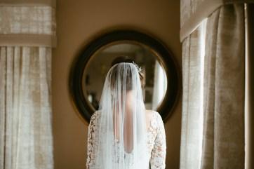An Elegant Wedding at Home (c) Aaron Cheeseman (22)