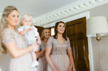 An Elegant Wedding at Home (c) Aaron Cheeseman (26)