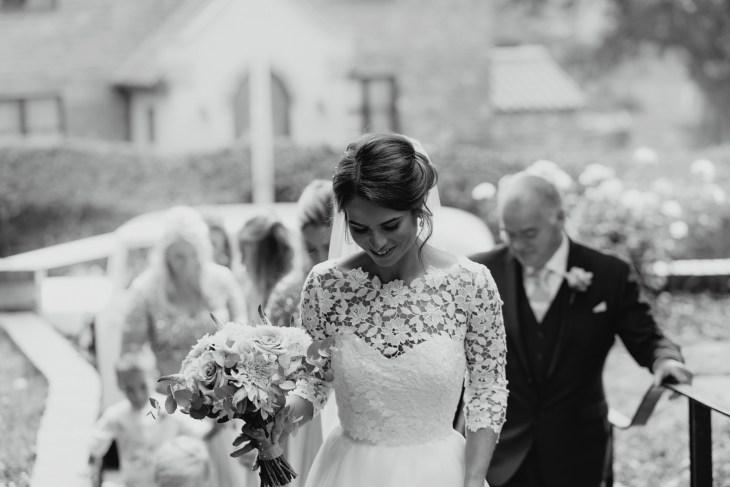 An Elegant Wedding at Home (c) Aaron Cheeseman (34)