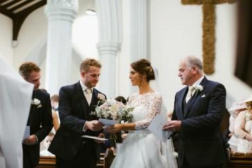 An Elegant Wedding at Home (c) Aaron Cheeseman (39)