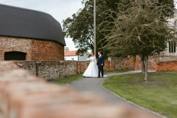 An Elegant Wedding at Home (c) Aaron Cheeseman (51)