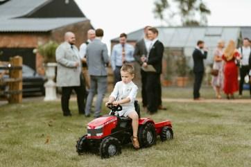 An Elegant Wedding at Home (c) Aaron Cheeseman (58)