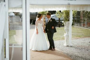 An Elegant Wedding at Home (c) Aaron Cheeseman (65)