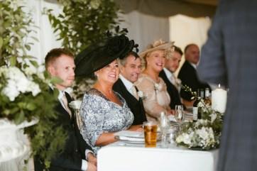 An Elegant Wedding at Home (c) Aaron Cheeseman (67)