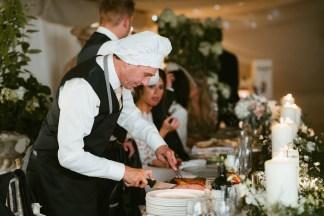 An Elegant Wedding at Home (c) Aaron Cheeseman (72)