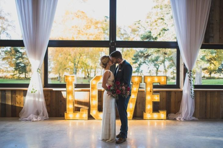 Bunny Hill Weddings (c) Ophelia Media (10)