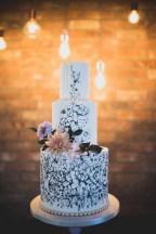 Bunny Hill Weddings (c) Ophelia Media (11)