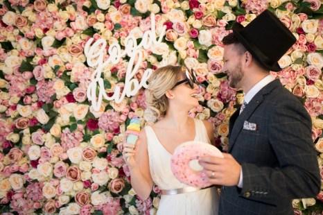 Bunny Hill Weddings (c) Ophelia Media (29)