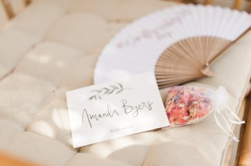 A Destination Wedding in Ibiza (c) Jennifer Arndt Photography (29)